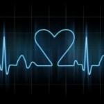 Статусы про смерть и любовь