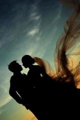 Красивые статусы про любовь девушке