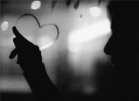 Прикольные статусы про любовь парню