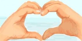 Статусы вконтакте грустные про любовь