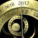 Статусы 2012 г
