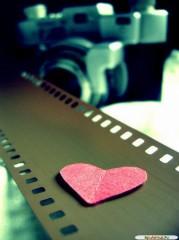 Найти статусы про любовь
