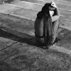 Самые грустные статусы о любви