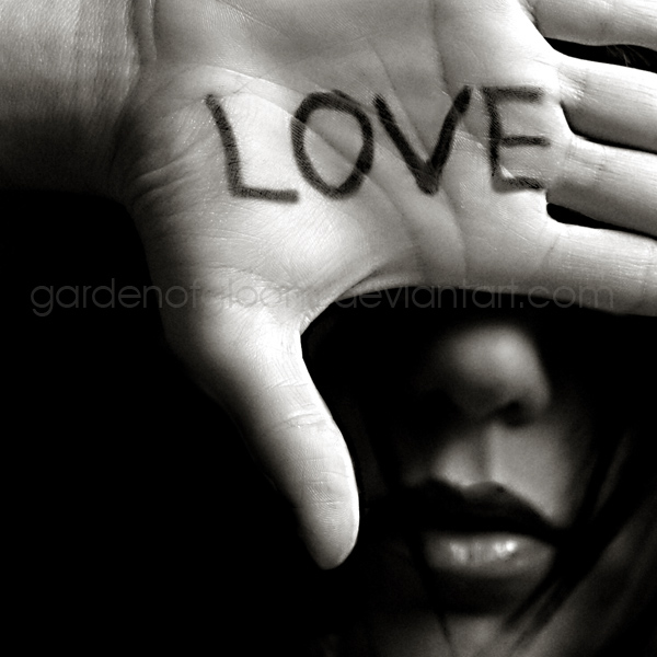 Большие статусы про любовь