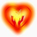 Статусы сердце короткие