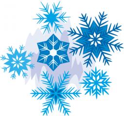 Интересные статусы про зиму