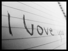 Статусы длинные про любовь