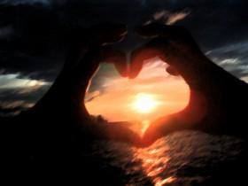 Cкачать статусы про любовь