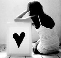 Статусы про любовь про девушек грустные