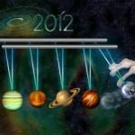 Прикольные статусы 2012 года