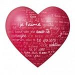 Статусы новинки 2012 про любовь