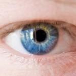 Статусы про глаза парня