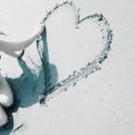 Статусы о любови про девушек грустные