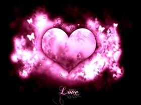 Статусы из песен про любовь