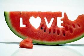 Красивые статусы про жизнь любовь
