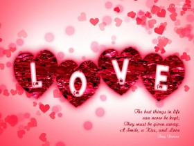 Интересные статусы про любовь