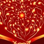 Статусы на тему любви