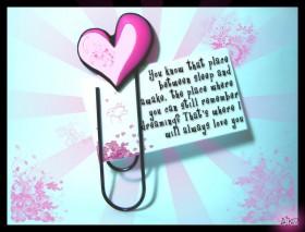 Статусы про любовь красивые короткие