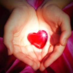 Прикольные статусы про жизнь любовь