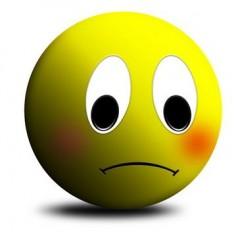Статусы грустные 2012
