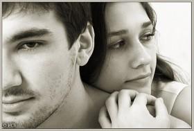 Статусы про отношения с парнем