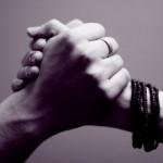 Короткие статусы про дружбу