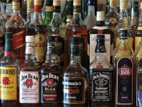Статусы про алкоголь и любовь