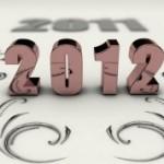 Статусы 2012 жизненные