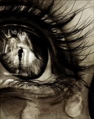 Статусы 2012 грустные про любовь