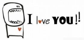 Офигенные статусы про любовь