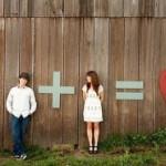 Статусы про любовь к другу