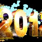 Cтатусы 2012