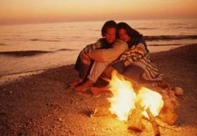 Статусы про любовь и семью