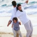 Статусы про семью любимую