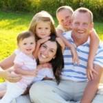 Статусы про счастливую семью