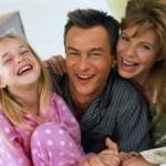 Самые лучшие статусы про семью