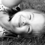 Статусы про семью и счастье