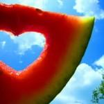 Веселые статусы про любовь