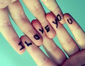 Статусы про любовь грустные про девушек