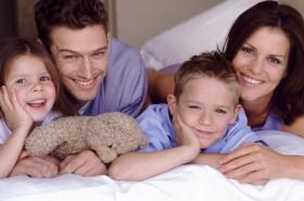 Статусы короткие про семью