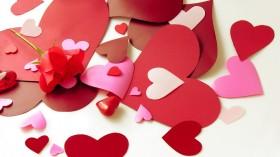 Любовные статусы вк