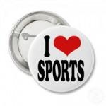 Статусы вк про спорт