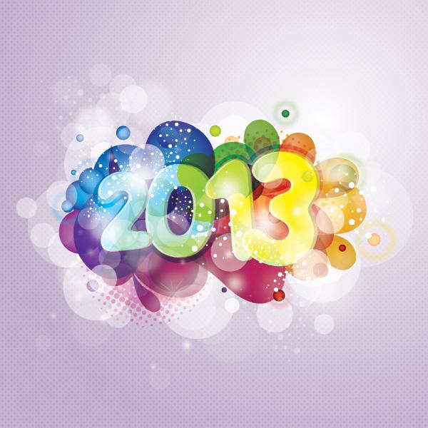 Лучшие статусы 2013 года