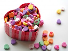Saint_Valentines_Day_Candy_Valentine_s_Day_013165_