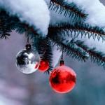 Статусы про Новый год