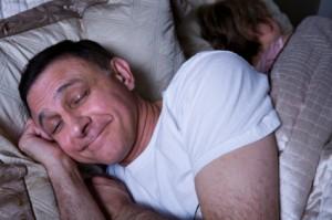 Смешные статусы про мужа