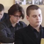 Cтатусы про школу 2014