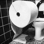 Статусы про сантехнику