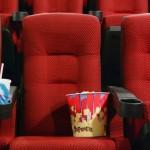 Статусы про кино