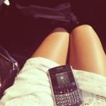 Статусы про мобильный телефон